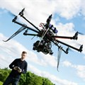 Are the new drone regulations overkill?