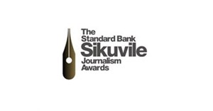 Excellent entries to Standard Bank Sikuvile Awards