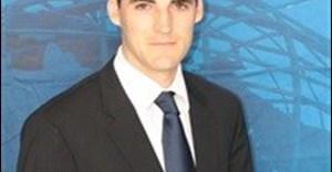 Gareth Mellon
