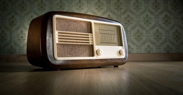 Dear SA radio stations