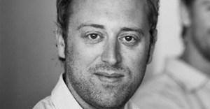 Jesse Hemson-Struthers, CEO: Niveus Ventures