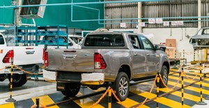 Hilux, Fortuner production gets investment boost
