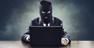 The business of cybercrime: making money off your mistakes