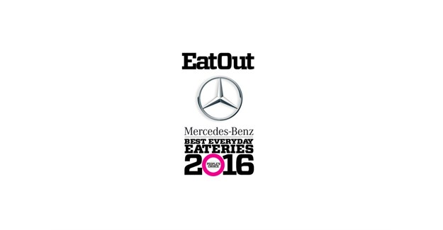 Categories named for Eat Out Mercedes-Benz Best Everyday Eateries