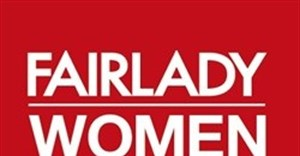Fairlady Women of the Future Awards announces judges