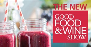 Highlights announced for Good Food & Wine Show