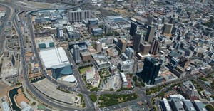 Transforming Cape Town's CBD - the game changers