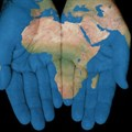 #Africa Month: Call for new thinking about Africa