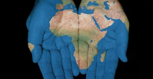 Africa Month: Call for new thinking about Africa