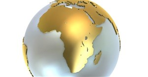 #AfricaDay: Call for new thinking about Africa