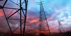 Eskom forges ahead with maintenance plan