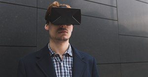 VR to catalyse next growth explosion for tech industry