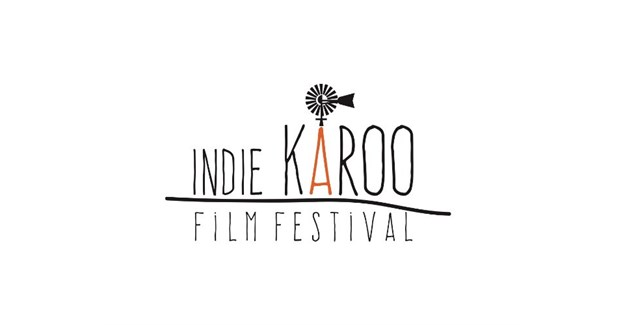 The Jewel of the Great Karoo shines bright with the 2nd Indie Karoo Film Festival