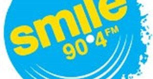 Smile 90.4FM Breakfast announces Beds for Breakfast charity campaign for Cape Town's homeless
