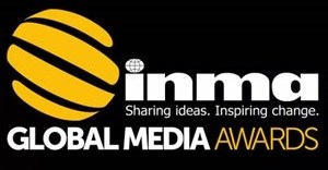 International News Media Association announces 40 Global Media Awards winners