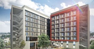 City Lodge Hotel Group updates African expansion progress on Africa Day