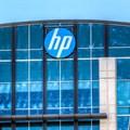 HP Enterprise plans $8.5bn spinoff, merger