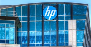 HP Enterprise plans $8.5bn spinoff, merger