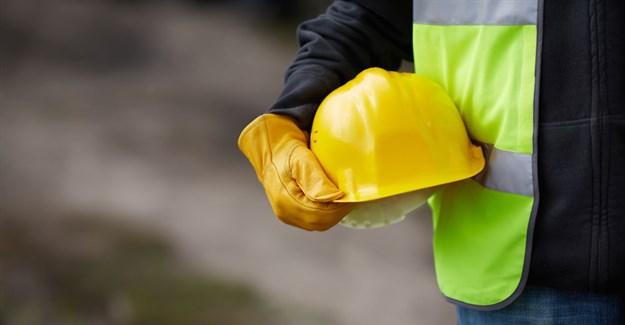 Construction company Esor returns to profit