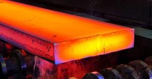 ArcelorMittal's Saldanha plant to keep running