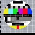 SABC's protest footage decision: Protective or propaganda?