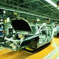 Car makers give thumbs down to one-year NUMSA wage pact