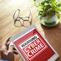 Digital transformation worthless without advanced cyber defence