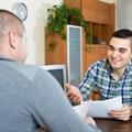 Buying a tenanted property isn't always a guaranteed win