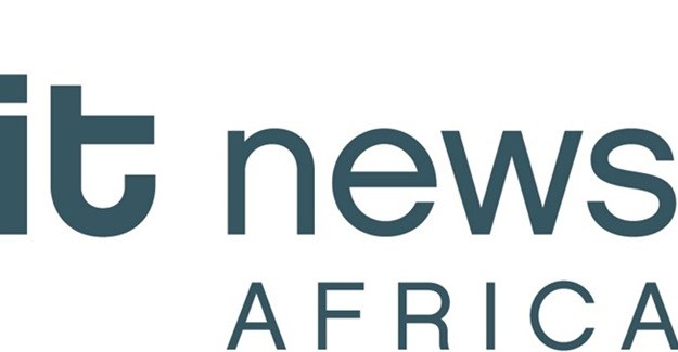 IT News Africa revamps video