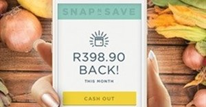 Locally developed cashback app hits 130,000 downloads