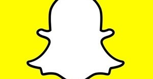 Ephemeral messaging app Snapchat snaps up new funding