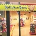 Toy Kingdom acquires Intencity Entertainment