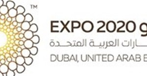 Expo 2020 Dubai welcomes South African participants