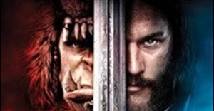 Nu Metro, Geexpo offer Warcraft event before film premiere