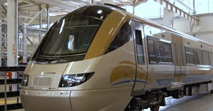 Gautrain's 48 new coaches to ease rush-hour squeeze