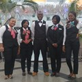 Menlyn Park concierges