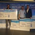 Seedstars Cape Town winners advance to grand finale