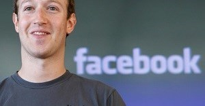 Facebook extends lead as news gateway: study
