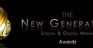 Entries open for New Generation Social & Digital Media Awards