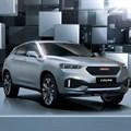 New entrant in SA vehicle market