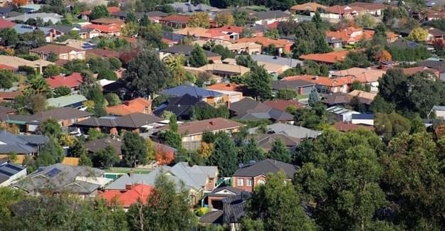 Recent residential property figures tell only part of the story - Multi Net Mortgages CEO