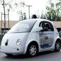 Google to open Detroit-area autonomous car centre