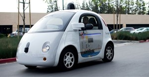 Google to open Detroit-area autonomous car centre