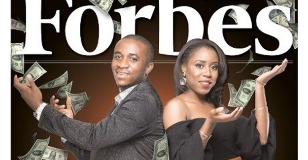 Africa's top 30 entrepreneurs under 30
