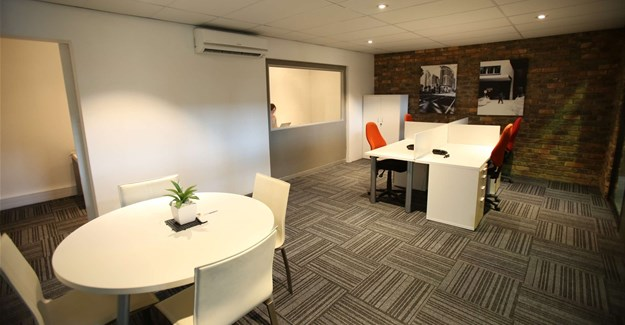 Choosing office space? Do your homework