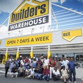 Builders programme aims to develop, empower black businesses