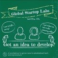 Last call for MIT Global Startup Labs applications