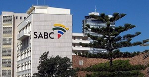 SABC's social media policy on political comment no different from other media houses