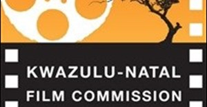 KwaZulu-Natal Film Commission in community outreach programme