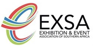 Join EXSA in celebrating Global Exhibition Day